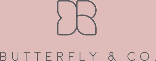 Butterfly & Co.